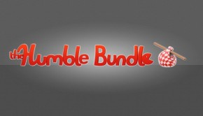 the-humble-bundle