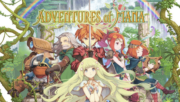 Adventures-in-Mana-best-android-games-00