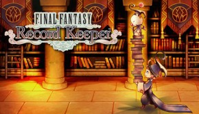 FINAL-FANTASY-Record-Keeper-best-android-rpg-00