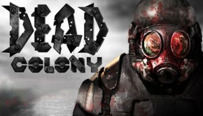 dead-colony-best-android-strategy-games-00