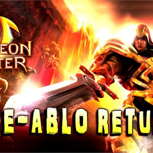 dungeon-hunter-5-best-android-rpg-10