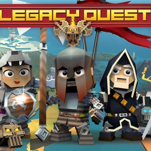 android-rpg-legacyquest-02