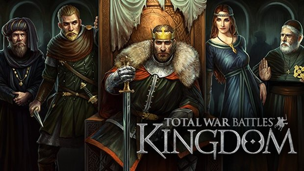rsz_total_war_feature