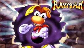 Android-Action-RaymanClassic-00