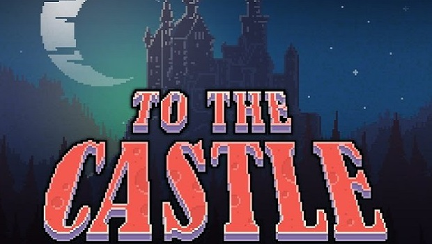 Android-Action-ToTheCastle-00