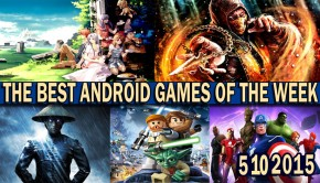 best-android-games-weekly-10
