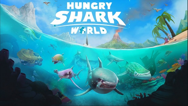 Android-Action-HungrySharkWorld-00