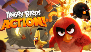 Android-Action-angry-birds-action-00