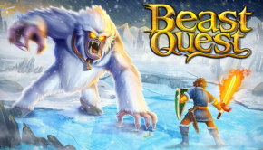 Android-RPG-Beast-Quest-00