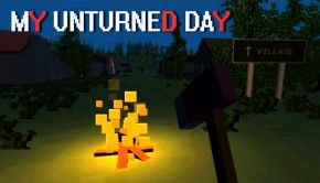 my-unturned-day-best-android-game-10