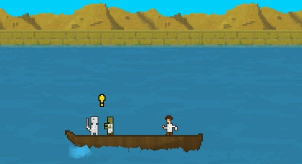 puzzle-android-you-must-build-a-boat-03