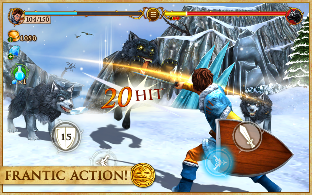rpg-android-beast-quest-03