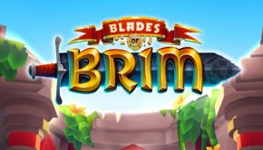 Android-Action-BladesofBrim-00