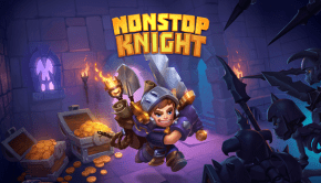 Android-RPG-NonstopKnight-00