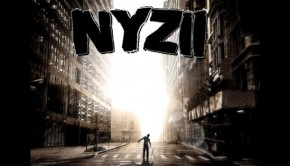 NY-Zombies-2-best-android-games-2