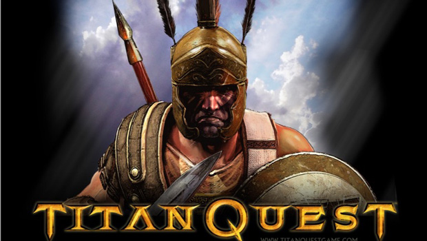 titan-quest-android-00