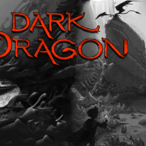 a-dark-dragon-best-android-rpg-00