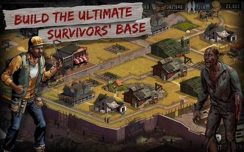 rpg-android-road-to-survival-06