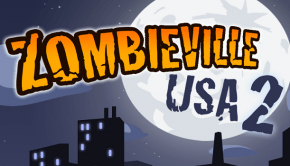android-action-zombievilleusa2-00
