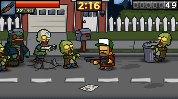 android-action-zombievilleusa2-02