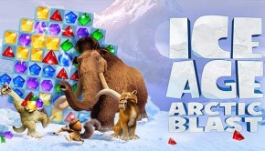 android-puzzle-iceagearcticblast-00