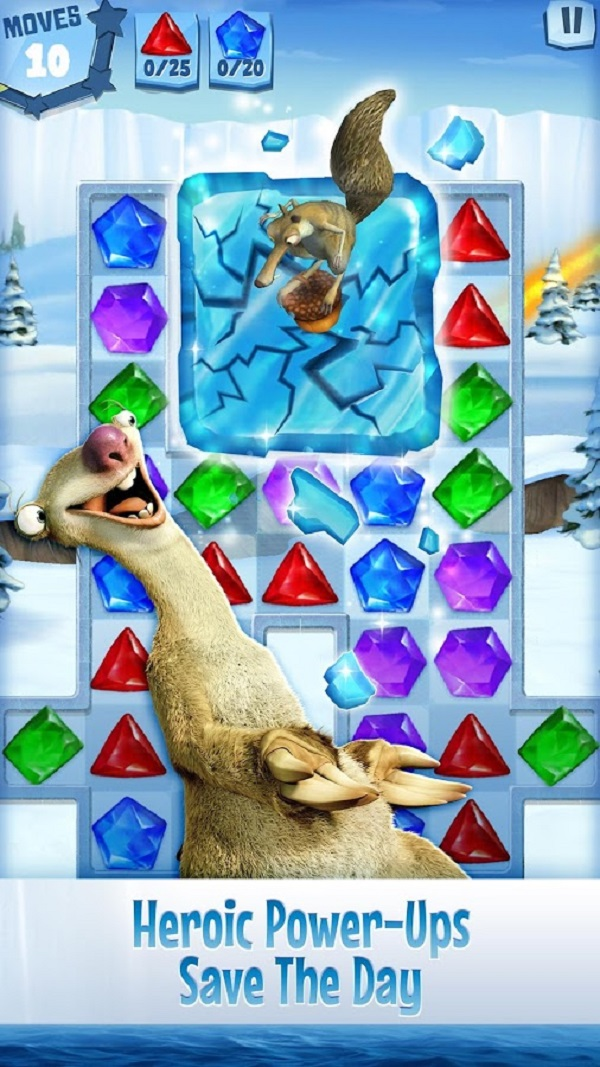 android-puzzle-iceagearcticblast-01