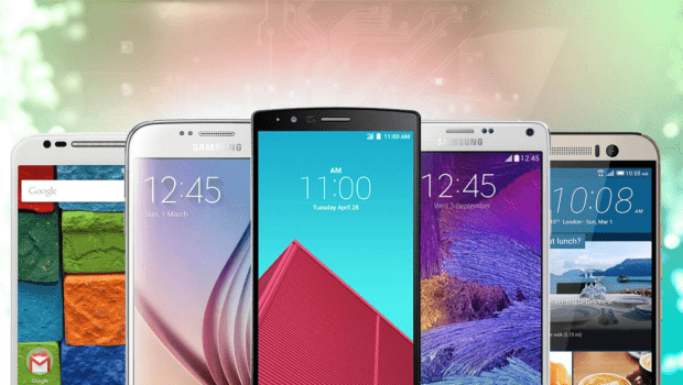 android-smartphones-2016-1320x660