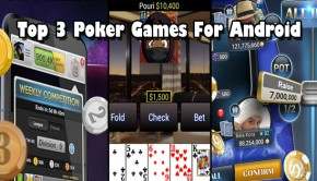 top3pokergames