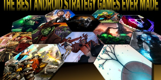 best-android-strategy-games-15