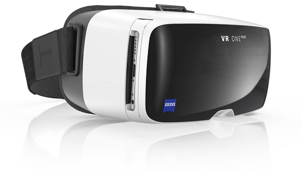 zeiss-vr-one-plus-side