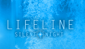 lifeline-silent-night-03