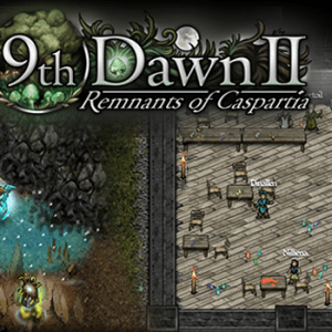 9th-dawn-ii-best-android-game-10