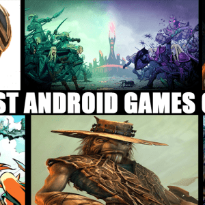 best-android-games-2015-100