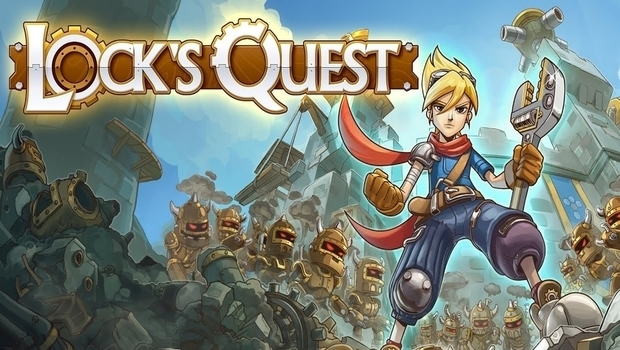 Android-LocksQuest-000