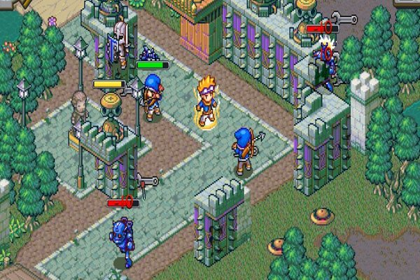 Android-LocksQuest-002