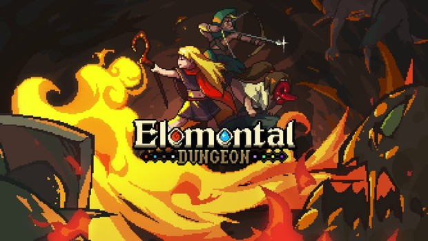 ElementalDungeon-Android-000