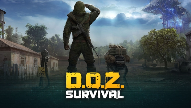 dawn of zombies 0