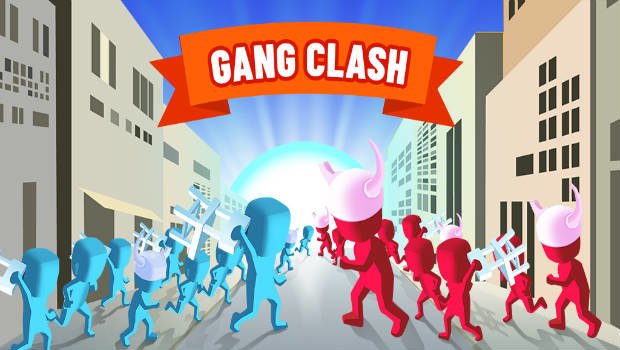 android-gangclash-00