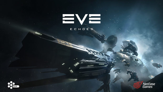 EVEechoes_android_000