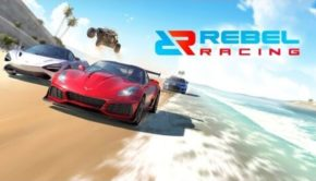 android-rebelracing-00