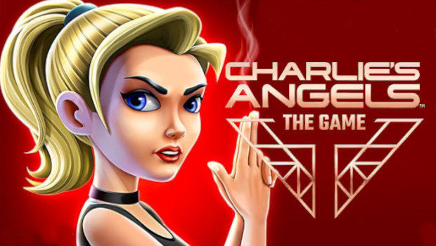 Android-Charlie's-Angels-00