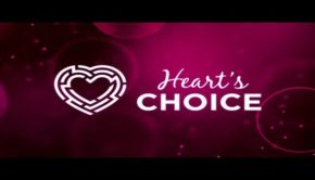 Heart's Choice Cover Image