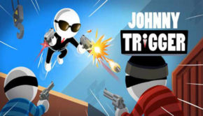 android-johnnytrigger-00