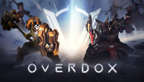 Android-Overdox-00