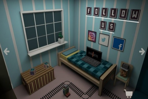 NOXESCAPEROOM_ANDROID_006