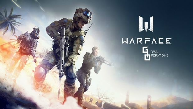 Warface-Global-Operations-Android-00