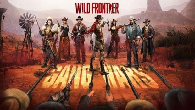 android-wildfrontier-04