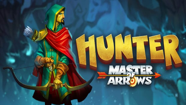 hunter-master-of-arrows-android-00