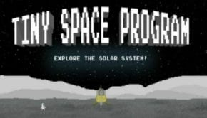 tiny-space-program-00