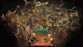 android-gwent-the-witcher-card-game-00